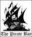 Pirate Bay Settlement